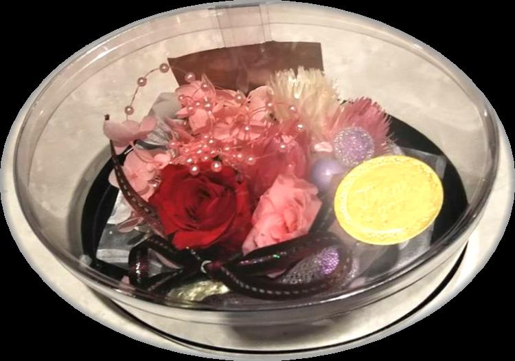 2021年 卒業式・入学式のコサージュ&花束など予約受付中!